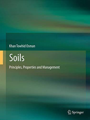 soils-principles-properties-and-management