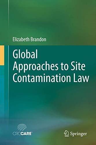 global-approaches-to-site-contamination-law