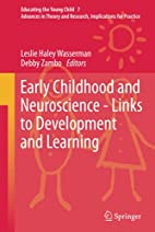 Early Childhood and Neuroscience - Links to…