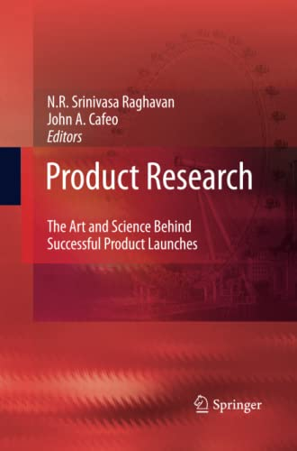 product-research-the-art-and-science-behind-successful-product-launches