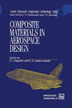 Composite Materials in Aerospace Design by…