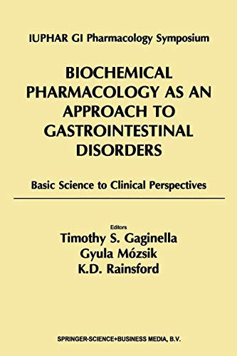 biochemical-pharmacology-as-an-approach-to-gastrointestinal-disorders-basic-science-to-clinical-perspectives-1996