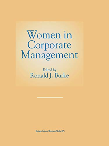 women-in-corporate-management