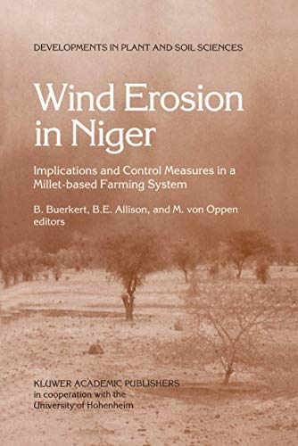 wind-erosion-in-niger-implications-and-control-measures-in-a-millet-based-farming-system-developments-in-plant-and-soil-sciences