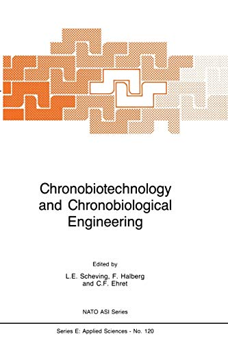 chronobiotechnology-and-chronobiological-engineering-nato-science-series-e