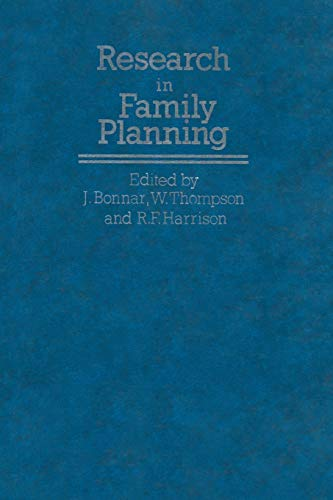 research-in-family-planning-studies-in-fertility-and-sterility