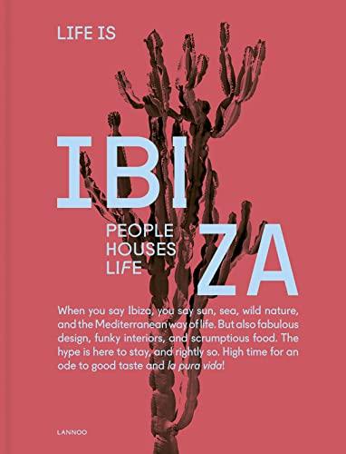 life-is-ibiza-people-houses-life