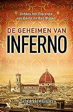 De geheimen van Inferno by Saskia Balmaekers