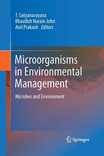 microorganisms-in-environmental-management-microbes-and-environment