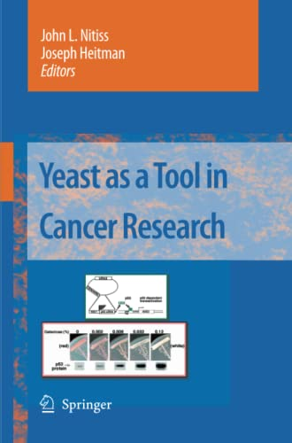 yeast-as-a-tool-in-cancer-research