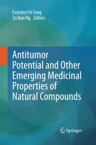 antitumor-potential-and-other-emerging-medicinal-properties-of-natural-compounds