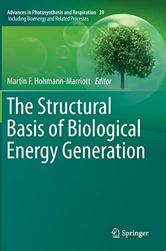 the-structural-basis-of-biological-energy-generation-advances-in-photosynthesis-and-respiration