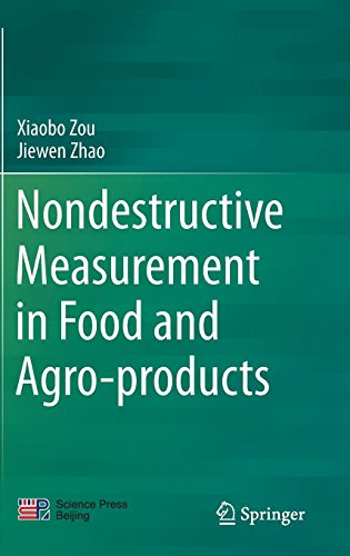 nondestructive-measurement-in-food-and-agro-products