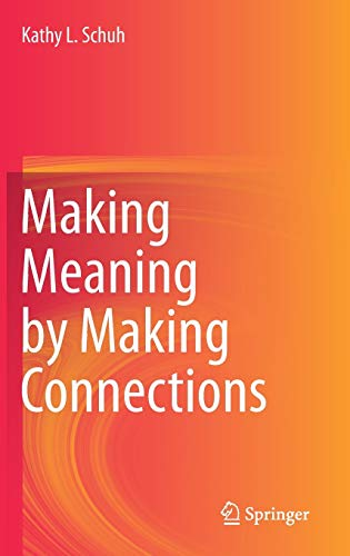 making-meaning-by-making-connections