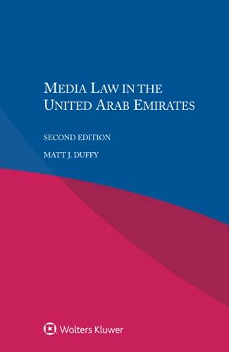 media-law-in-the-united-arab-emirates
