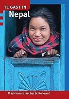 Te gast in Nepal by Nick Meynen