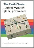 The Earth Charter: A Framework for Global…