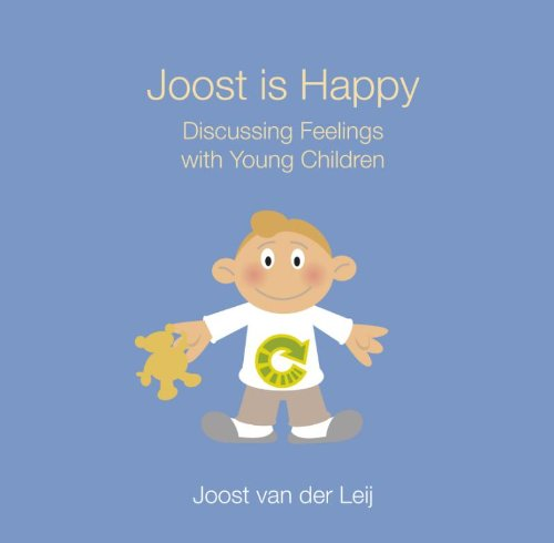 joost-is-happy-discussing-feelings-with-young-children