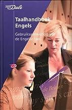 Taalhandboek Engels : gebruiksaanwijzing van…