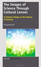 The Images of Science Through Cultural…