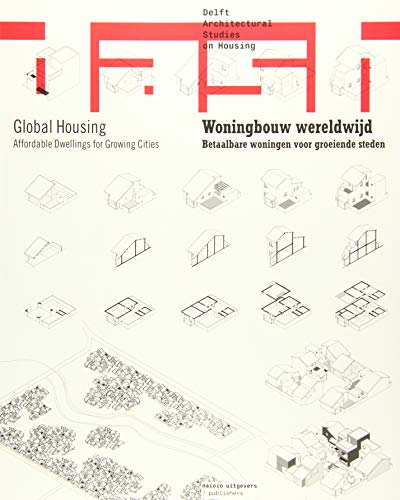dash-12-global-housing