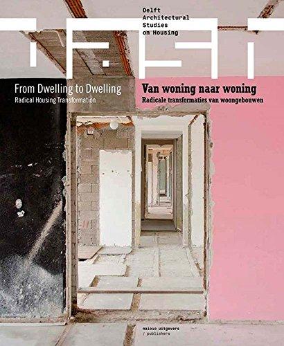 dash-from-dwelling-to-dwelling-radical-housing-transformation