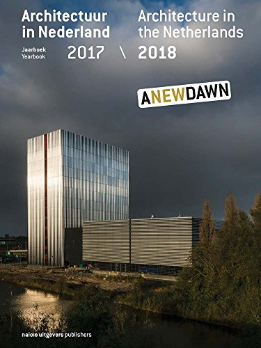 architecture-in-the-netherlands-2016-17