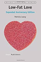 Low-Fat Love, Expanded Anniversary Edition…