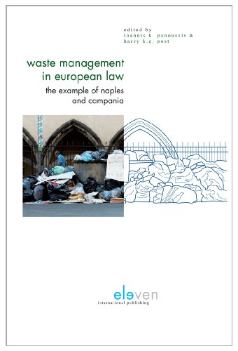 waste-management-in-european-law-the-example-of-naples-and-campania