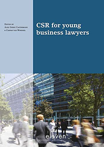 csr-for-young-business-lawyers
