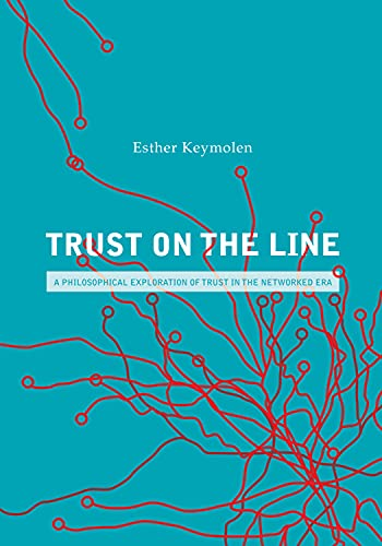 trust-on-the-line-a-philosophical-exploration-of-trust-in-the-networked-era