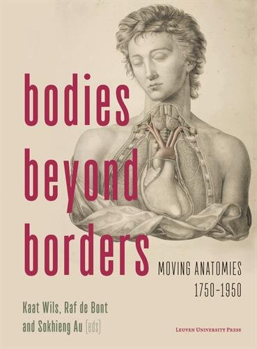 bodies-beyond-borders-moving-anatomies-17501950