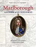 John B Hattendorf: Marlborough: Soldier and Diplomat