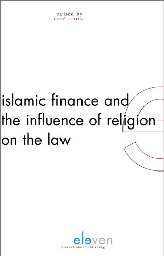islamic-finance-and-the-influence-of-religion-on-the-law