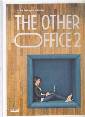 the-other-office-2-creative-workplace-design