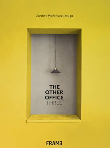 the-other-office-3-creative-workspace-design