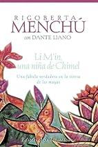 Limin - Una Nina de Chimel (Spanish Edition)…
