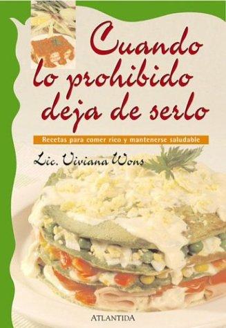 cuando-lo-prohibido-deja-de-serlo-spanish-edition