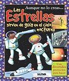 Los Estrellas (Aunque no lo creas) by Sigmar