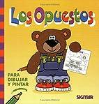 LOS OPUESTOS (Oso Juan / Bear Juan) (Spanish…