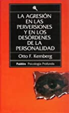 Agresion En Las Perversiones / Implementng…