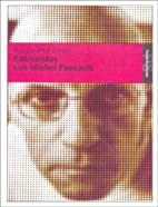 Entrevistas Con Michel Foucault (Spanish…