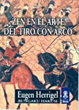 Herrigel, Eugen: Zen En El Arte Del Tiro Con Arco