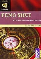 Feng Shui. El camino para impulsar cambios…