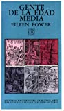 Power, Eileen: Gente de La Edad Media (Spanish Edition)