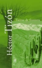 Tierras de Frontera (Spanish Edition) by…