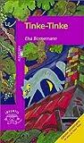 Bornemann, Elsa Isabel: Tinke-Tinke (Serie Morada) (Spanish Edition)