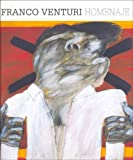 Grimberg, Mabel: Franco Venturi Homenaje (Spanish Edition)