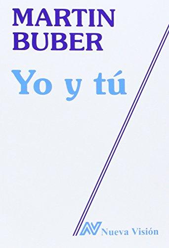 yo-y-tu-spanish-edition