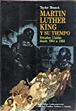 Branch, Taylor: Martin Luther King (Spanish Edition)